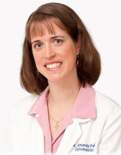 Dr.-Paull.png