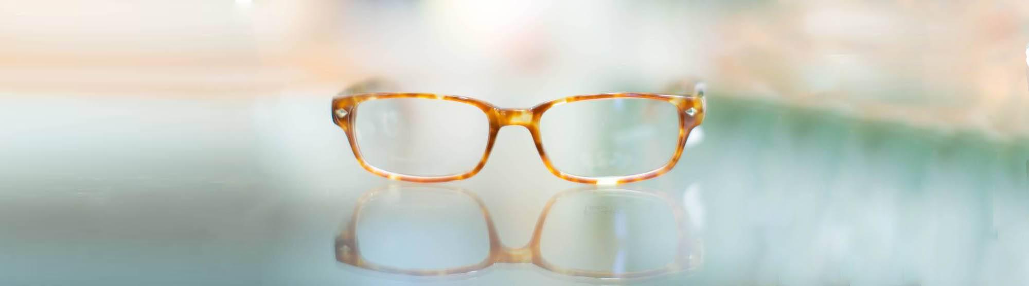 childhero-glasses