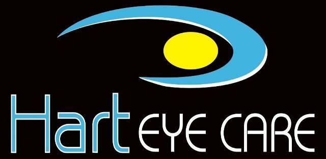 Hart Eye Care