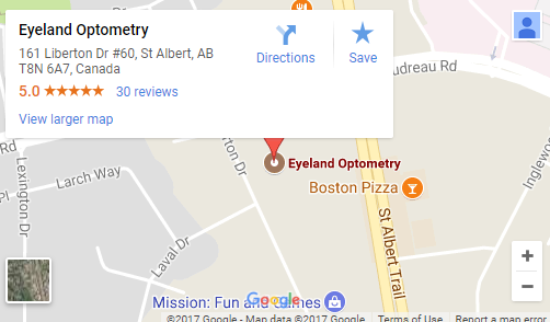 eyelandoptometry-map.png