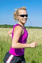 runner-eye-protection