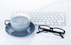 computer-glasses