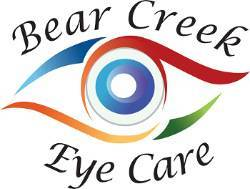Bear Creek Eye Care in Wildomar, CA