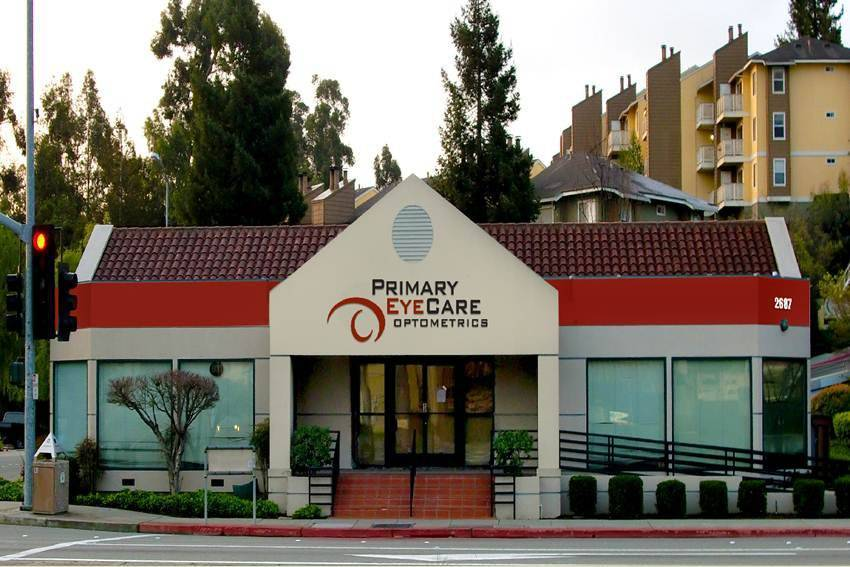 primary_eyecare_optometrics