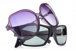 sunglasses-no-name-product-shot