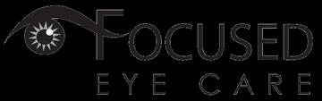 Focused Eye Care