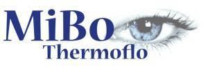MiBo-Thermoflo-