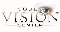 Ogden Vision Center