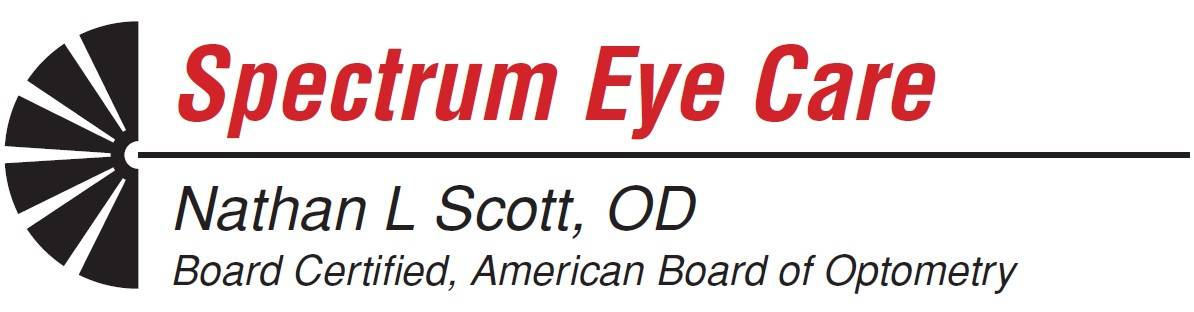 Spectrum Eye Care