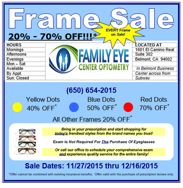 finch.frame.sale.popup.rs