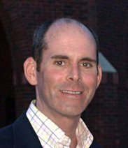 Dr. Nathan Lieberman OD
