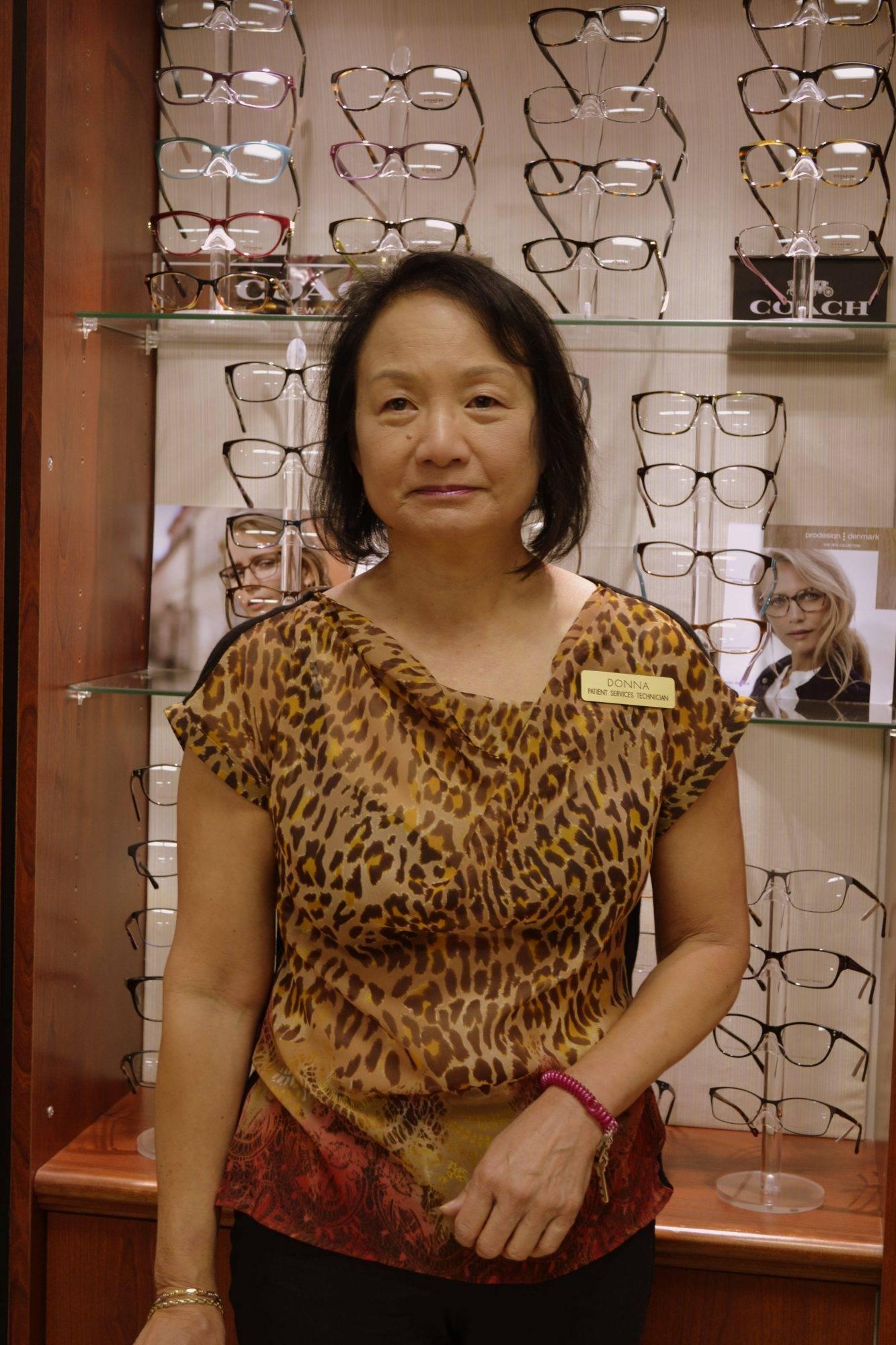 Donna_optical-e1519864980644