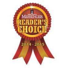 1 readers
