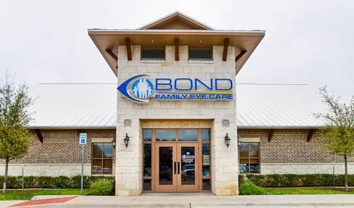 Location_Bond_Exter_1