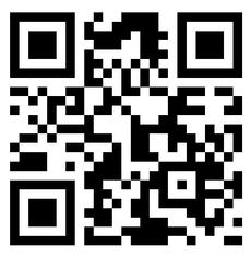 QR Code230