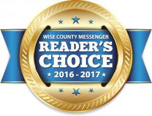 BondFamilyEyecare_readers_choice_2017