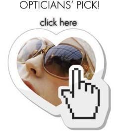 eye care green valley