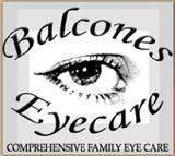 Balcones Eyecare