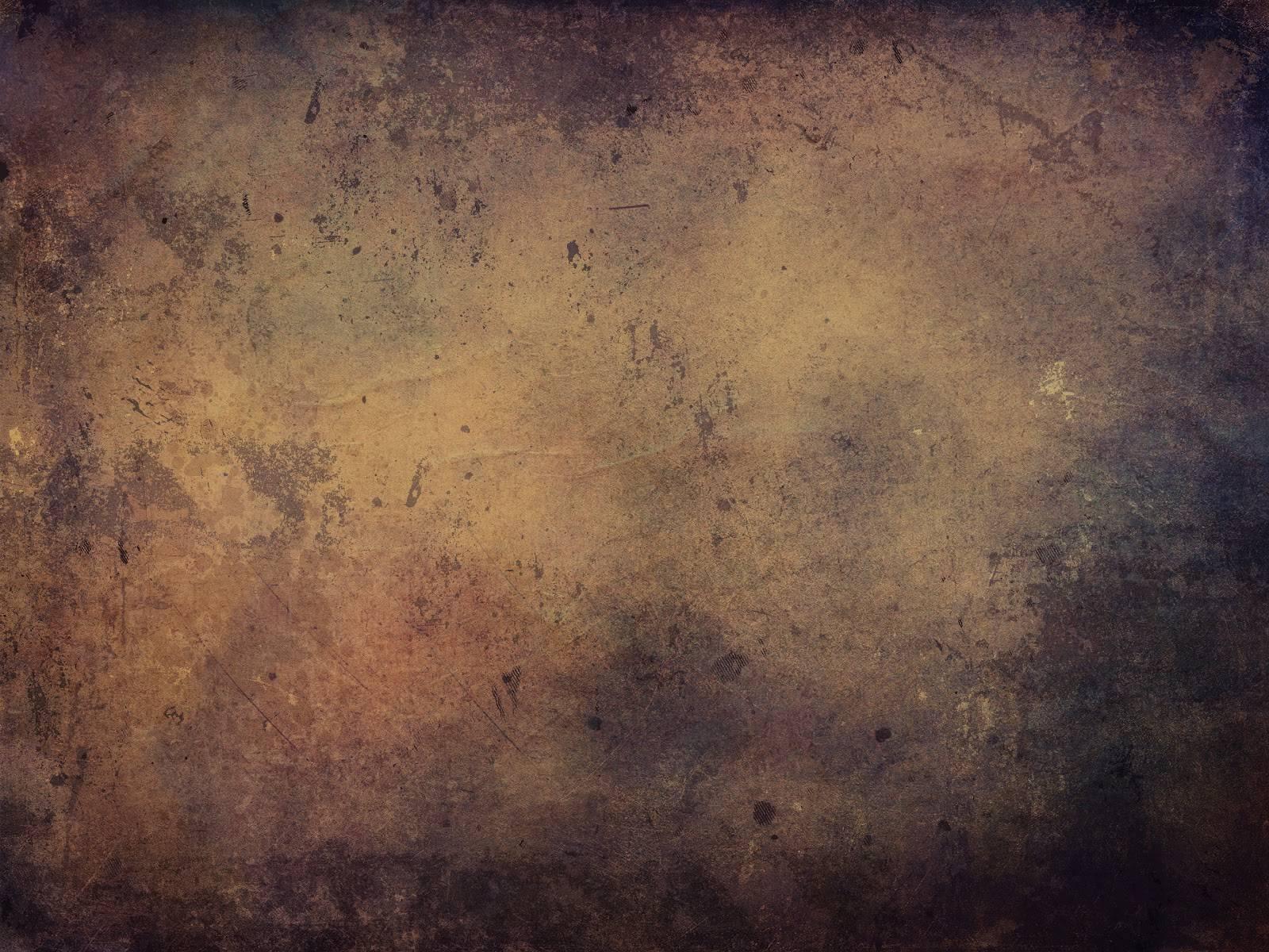rustic-wallpaper