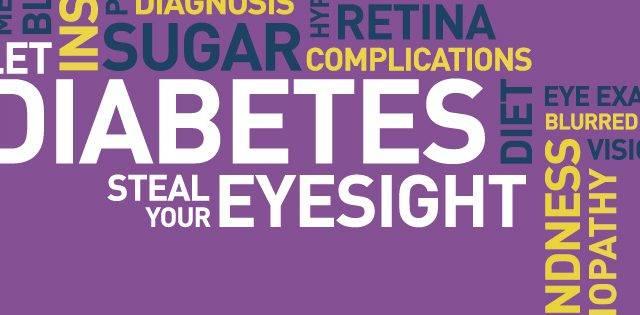 diabetes awareness word cloud fb cover 640x315
