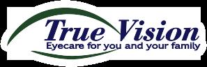 TrueVision Eyecare