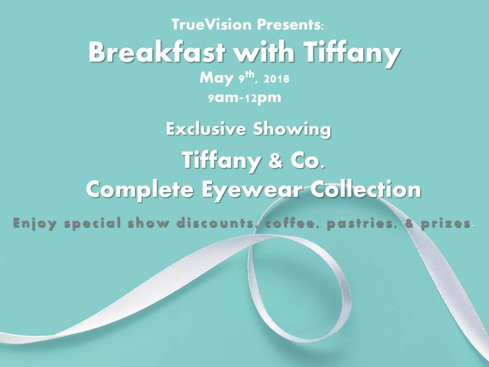BreakfastwithTiffanyBlueBackground