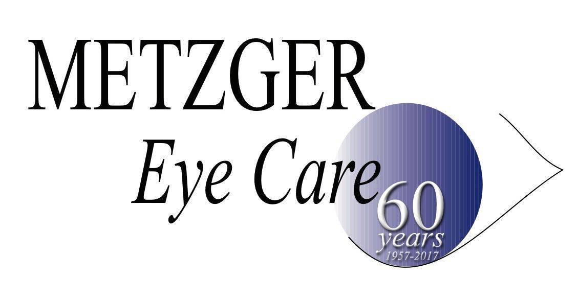 Metzger Eye Care