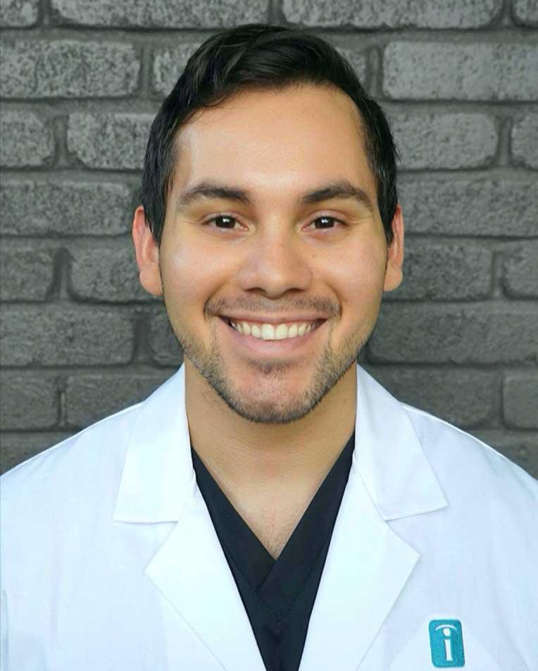dr-alfredo-trejo