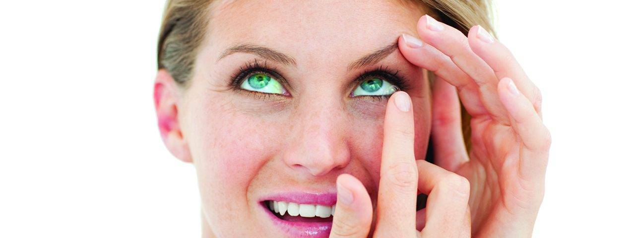 contacts woman bigbang 1280x480