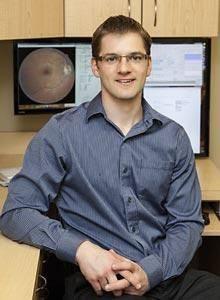 Dr. Kirk Ewen