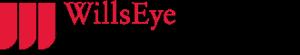 logo-willseye