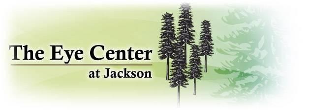 The Eye Center at Jackson