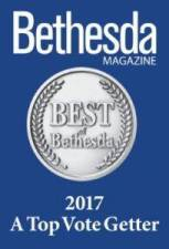 We are the best in Bethesda