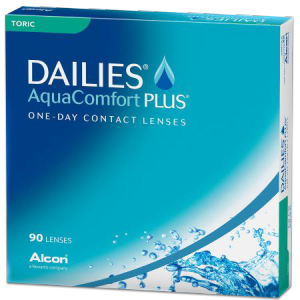 dailies-aquacomfort-plus-toric-90-pack-contact-lenses