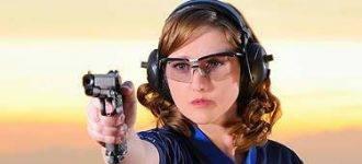 sport_shooting_sunglasses_smller 330x150