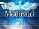Medicaid June 2009 thumb 320x240