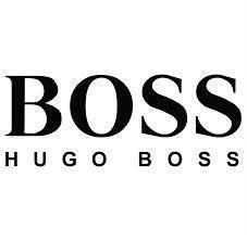 hugo boss logo3