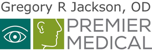 Premier Medical Eye Group