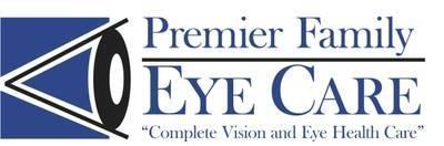 Premier Family Eyecare