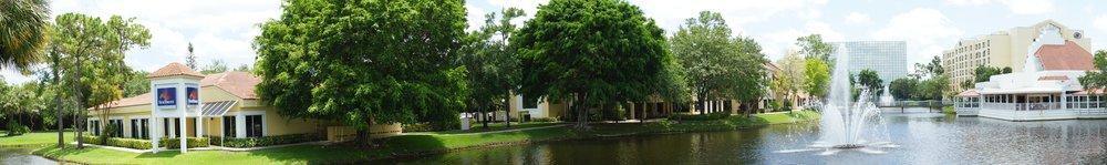 Boca_Street_viewsm1.png