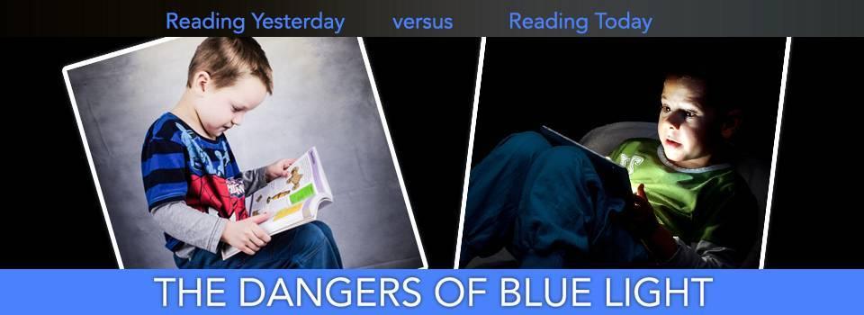 bluelight_dangers_slideshow