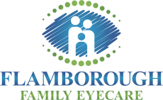 Flamborough Family Eyecare
