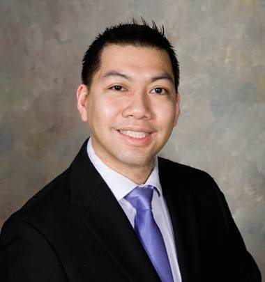 Patrick-Wu-Profile-Picture-e1445461048661