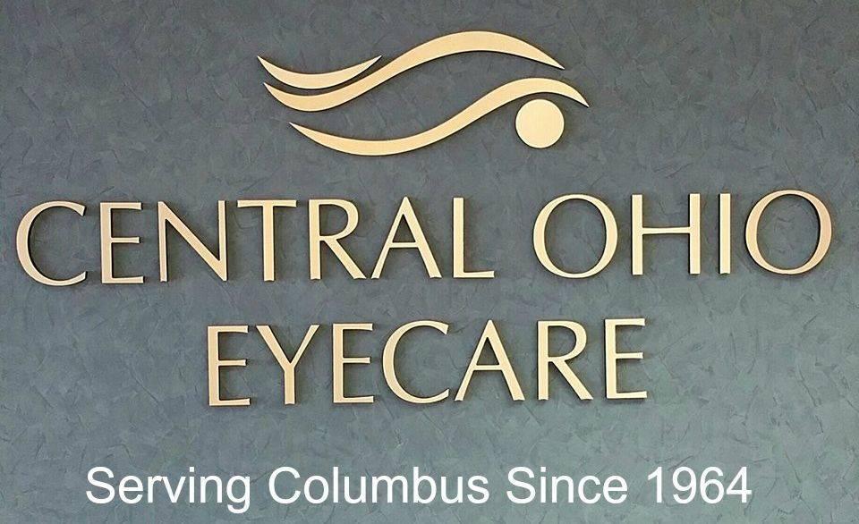 Central Ohio Eyecare Inc.