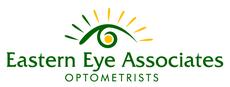Eastern Eye Associates Optometrists