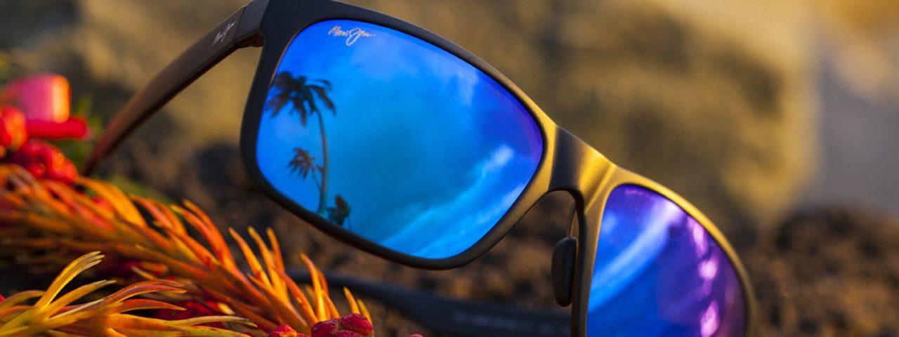 blue-hawaii-red-sands-carousel-e1498123329216.jpeg