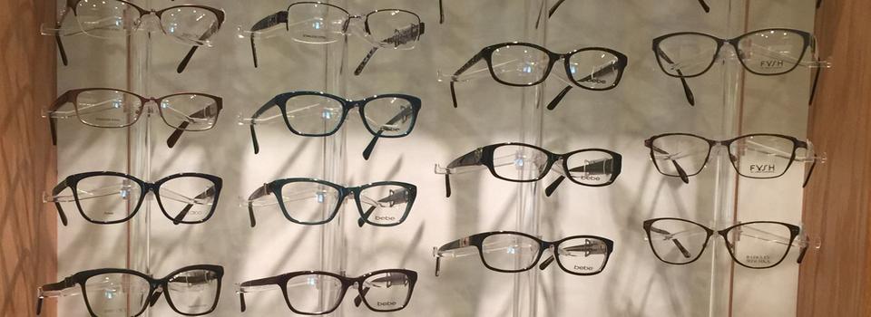 elizares-glasses-slide.png