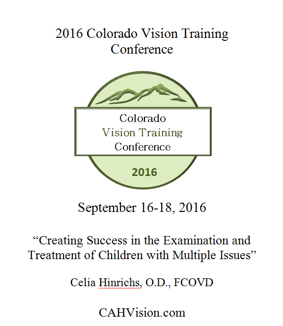 CVTC-2016.png