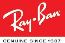 Ray Ban Glasses Las Vegas