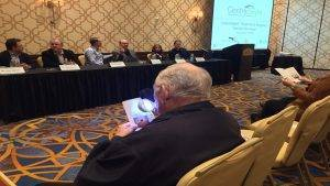 Our conference on macular degeneration in summerlin